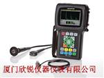 高级多功能超声波测厚仪38DL PLUS
