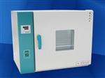 WH卧式电热恒温干燥箱