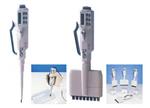 芬兰百得(Biohit)手动移液器/电动移液器/瓶口分液器