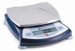 电子天平衡器〓电子天平品牌〓电子天平优质〓电子天平