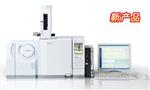 日本岛津气质联用仪GC-MS原理