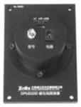 硫化铅探测器