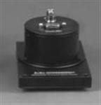 砷化铟探测器