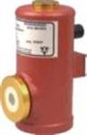 (HgCdTe)碲镉汞探测器