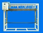性能稳定华测牌电热毯动负载试验机