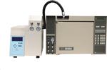 环氧乙烷/氯乙醇检测色谱仪