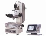 MM-400尼康MM-400工具显微镜|测量显微镜