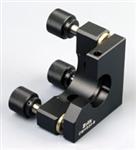光学调整架-三维高稳定镜架