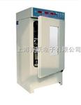 恒温培养箱价格/隔水式恒温培养箱/恒温振荡培养箱