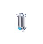 供应不锈钢压力蒸汽灭菌器,灭菌器断水自控装置