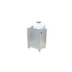 重庆立式压力蒸汽灭菌器,四川数显压力蒸汽灭菌锅