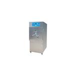 成都供应不锈钢压力蒸汽灭菌器