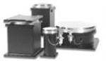 光学平台-空气注入式隔振垫