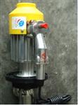SB-3-1电动抽油泵