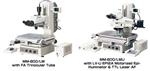 尼康MM-800工具显微镜|测量显微镜