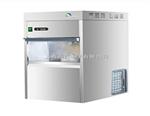 制冰机价格/雪花制冰机价格/方块制冰机价格