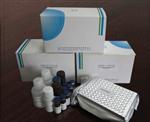 化肥钾含量速测盒
