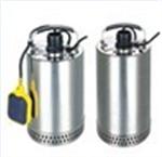 小型全不锈钢潜水泵,不锈钢单相潜水泵