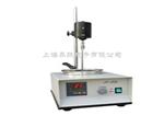 JY-30S数显加热电动搅拌器/磁力加热搅拌器价格/磁力搅拌器生产厂家