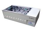 水浴恒温振荡器价格/水浴振荡器价格/恒温振荡器价格