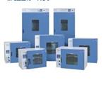 成都智能电热鼓风干燥箱,镜面不锈钢鼓风干燥箱批发价格