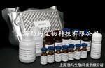 鹿红细胞膜蛋白ELISA试剂盒