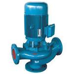 GW80-40-15-4GW80-40-15-4管道排污泵