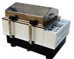 超声波恒温水浴振荡器