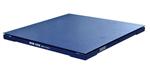 邵阳10吨电子地上衡,10吨地上衡多少钱