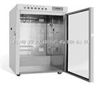 层析实验冷柜/层析冷柜价格/层析冷柜生产厂家/