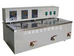 三孔恒温水槽/三孔恒温水槽价格/三孔恒温水槽厂家