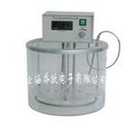 76-1A玻璃恒温水槽价格/玻璃恒温水槽生产厂/供应恒温水槽