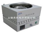 集热式磁力搅拌器价格/DF-II集热式磁力搅拌器厂家/供应集热式磁力搅拌器