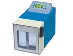 供应无菌均质器|样品处理器|拍打式均质器