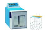 无菌均质器|拍打式均质器|样品处理器使用