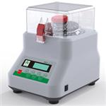 供应生物样品均质器|均质器使用|多功能均质器