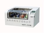 HNY-200D台式全温度恒温摇床/台式恒温摇床价格/