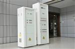 医用隔离电源绝缘监测装置及监控系统