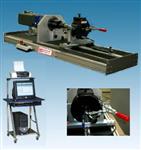 电子拉扭多功能试验机,电子拉扭多功能试验机价格