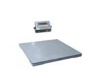 北京1吨带打印电子地磅秤,1吨电子地磅称价格