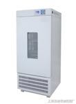 LRH-350F生化培�B箱(�o氟�h保型,液晶屏) �菌培�B箱