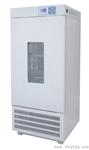 LRH-150羽通制造生化培�B箱