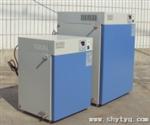 GHP-9270羽通制造隔水式培�B箱