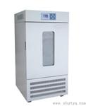HSX-250羽通制造恒温恒湿箱 恒温箱