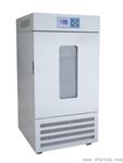 HSX-150羽通制造恒�睾�裣� 恒�叵�