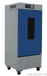 KRC-100CA羽通制造低�嘏囵B箱 (�o氟,�h保型)