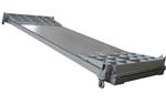宁夏40吨移动式电子地磅、银川40吨移动式电子汽车衡