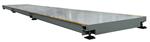 青海50吨移动式电子地磅,西宁50吨移动式电子汽车衡