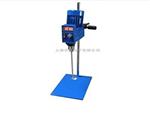 高粘度数显电动搅拌器价格/高粘度数显电动搅拌器生产厂家