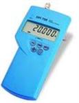 DPI705压力指示仪